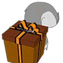 Giftboxs.png