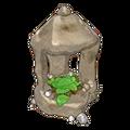 Hibernationhut