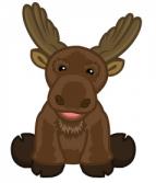 Signature Moose Virtual