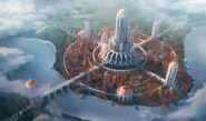Leon-tukker-magic-city2-as