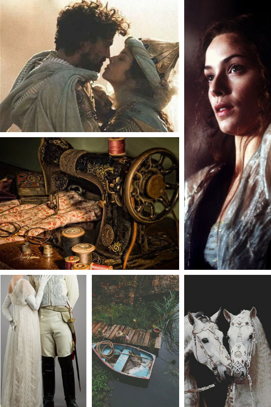 Lygia Aesthetic.png