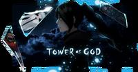 Tower of God Banner 2