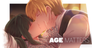 Age Matters Banner