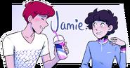 Jamie Banner