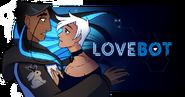 LoveBot Banner