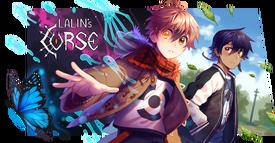 Lalin's Curse Banner.png