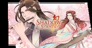 Shadow Slayer Banner