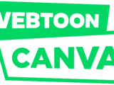 WEBTOON Canvas
