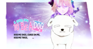 A Good Day to be a Dog Banner