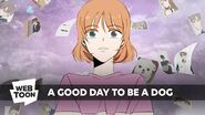 Official Trailer A Good Day to be a Dog
