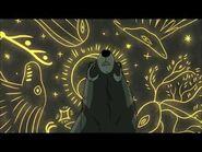 Fox Fires - WEB COMIC animated trailer