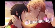 CinnamonRoll Banner