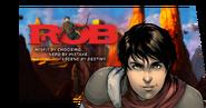 ROB Banner 2