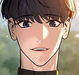 Yohan Seo