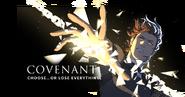 Covenant Banner 2