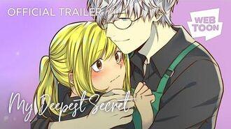 Official_Trailer_My_Deepest_Secret