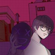 Neon Revenge