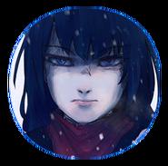 Hollow Blades Icon