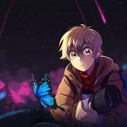 Lalin's Curse (mobile)