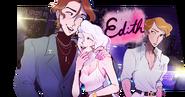 Edith Banner