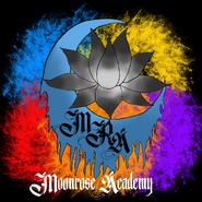 Moonrose Academy