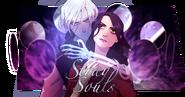 Stray Souls Banner