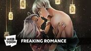 Official Trailer Freaking Romance
