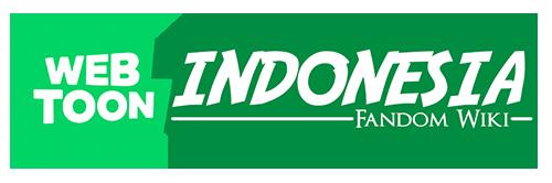 Komunitas Indonesian Webtoon