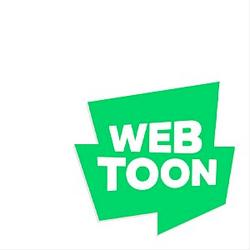 WEBTOON Now