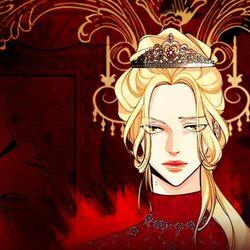 La emperatriz divorciada