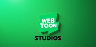 WEBTOON Studios.jpg