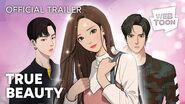 Official Trailer 2 True Beauty