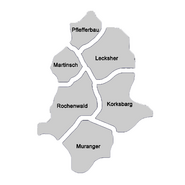 Metropolitanelgerholmeneighborhoods
