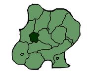 Kavarland.png