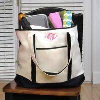 Personalized-weekender-tote-bag-220