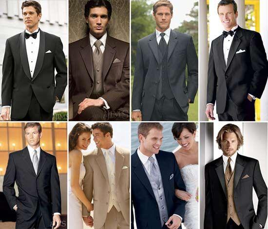 Wedding-Suits.jpeg