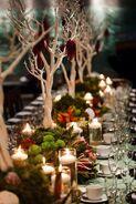 Fabulous-Fall-Wedding-Centerpiece
