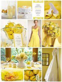 Lemon Inspiration.jpeg