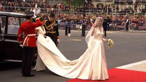 Kate_Middleton's_Wedding_Dress_Revealed_-_The_Royal_Wedding_-_BBC
