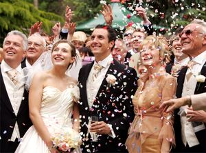 Wedding-guests-1.jpg