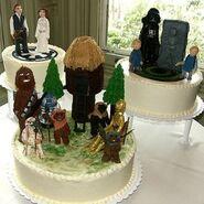 Star-Wars-Wedding-Cake-300x300