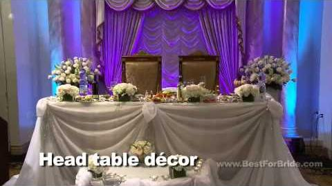 Wedding_Decor_Ideas