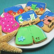 Personalized-beach-cookies-220