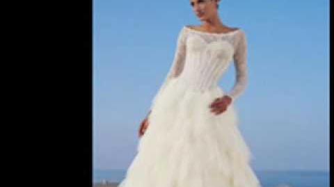 50_Designer_Wedding_Dresses