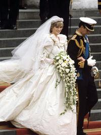 Diana-Wedding-Gown.jpeg