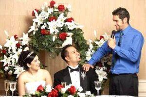 Tips-for-Funny-Wedding-Toast.jpg