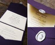 Harry-potter-wedding-invita