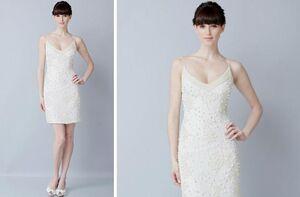 Short-wedding-dresses-2013.jpg