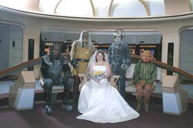 Star-trek-wedding