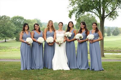 TWL bridesmaids 6.jpg